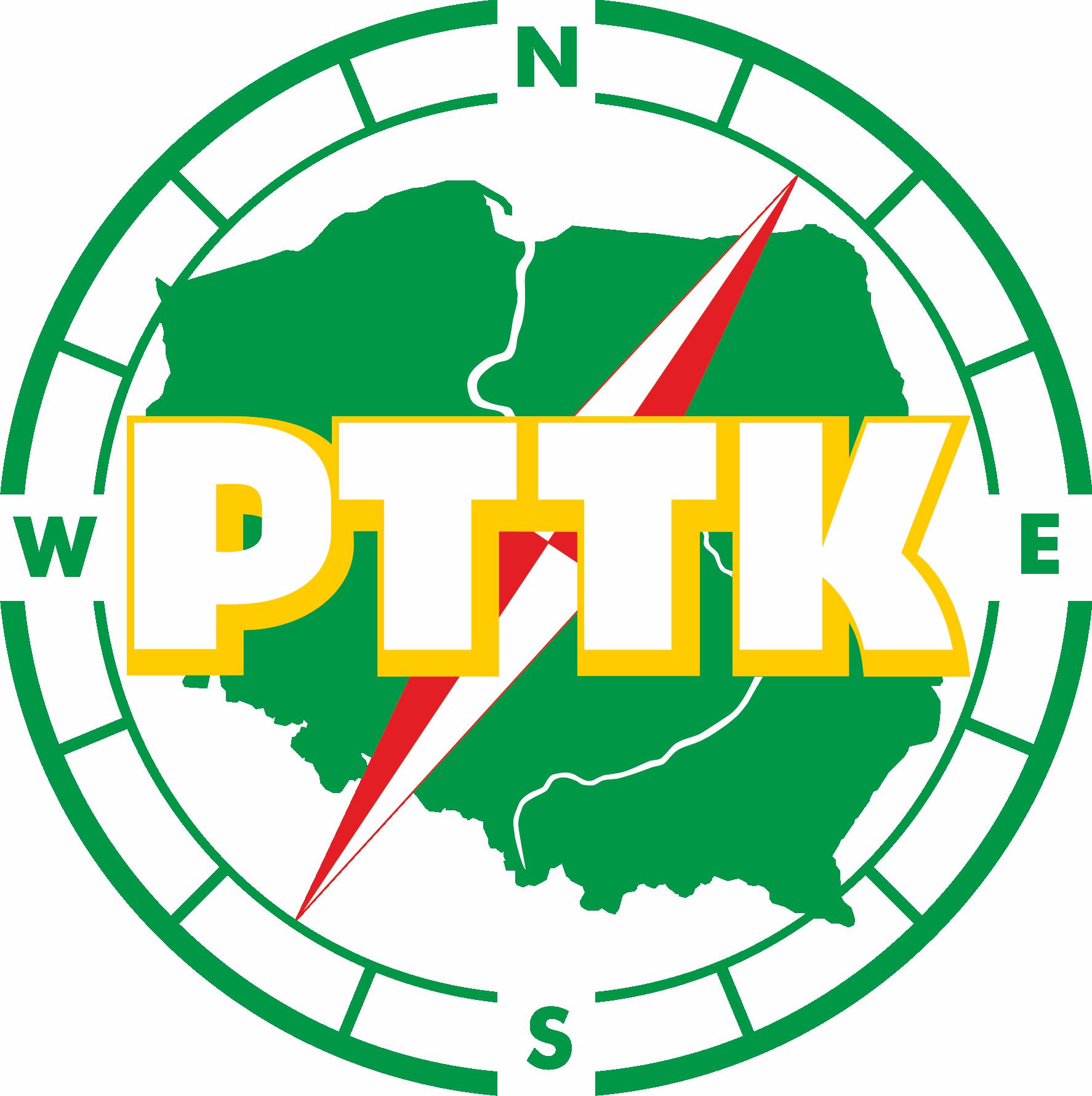 PTTK w Siedlcach